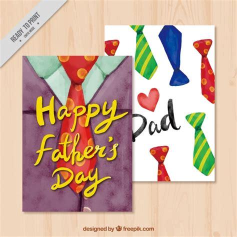 para fotos para editar gratis dia del padre mejor apexwallpapers com tarjetas de felicitaci 243 n de acuarela para el d 237 a del padre