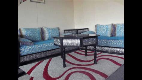 divani arabi finest steeve u posti cuscino seduta with