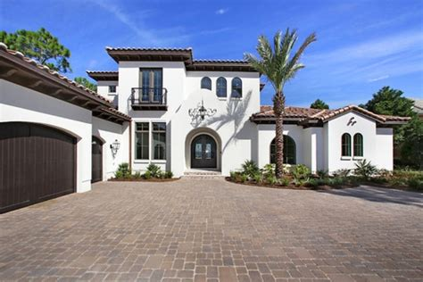 white house custom color exterior paint colors for stucco homes worthy white stucco