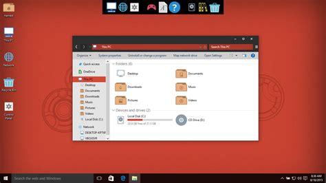 numix theme for windows 10 numix skinpack skinpack customize your digital world