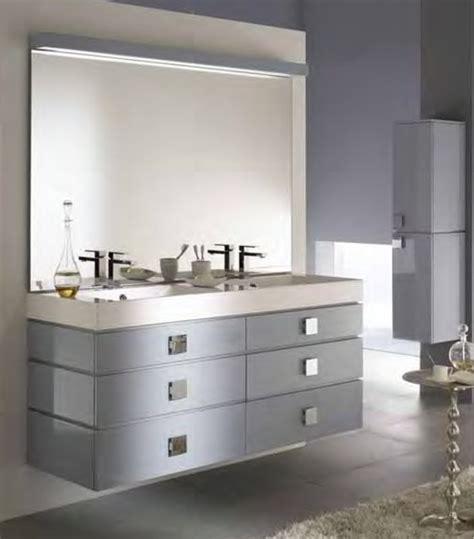 Bathroom Furniture Montreal Decotec Vanit 201 Mona Contemporary Bathroom Vanities And Sink Consoles Montreal