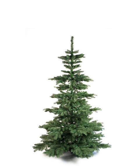 luxury tree plain 6ft