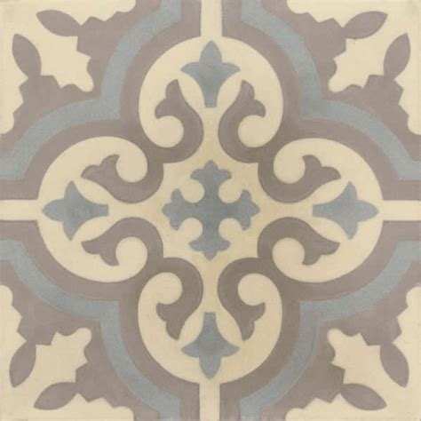 encaustic graphic tiles at a fraction of the price lark moroccan encaustic cement pattern pre sealed gr06