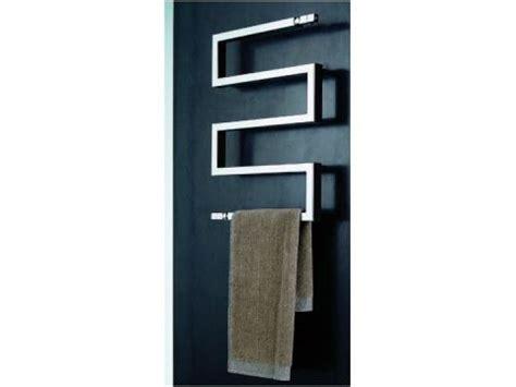 badezimmer heizkörper badezimmer design heizk 246 rper badezimmer design