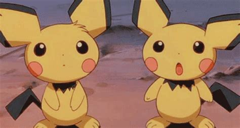 wallpaper gif pokemon cute pichu coloring pagesbest cartoon wallpaper best cartoon