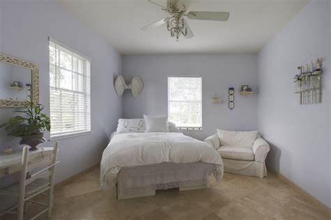 patara medium travertine tiles modern bedroom tampa travertine warehouse