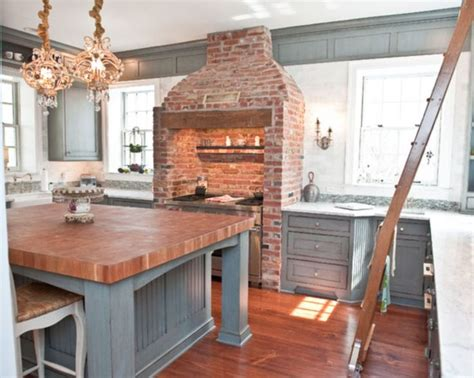 best 25 exposed brick kitchen ideas on pinterest brick wall brick the 25 best exposed brick kitchen ideas on pinterest