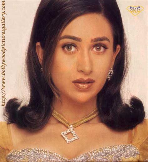 Xxx Karshma Kapoor - artst sex katalu xxx karishma kapoor pics