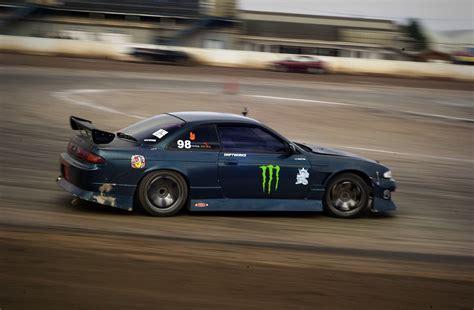 drift cars import drift cars wallpaper import drift cars wallpaper
