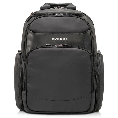 Tas Laptop The everki ekp128 versa suite tas laptop backpack black