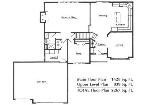 mn home builders floor plans mn home builders floor plans 28 images hilltop new