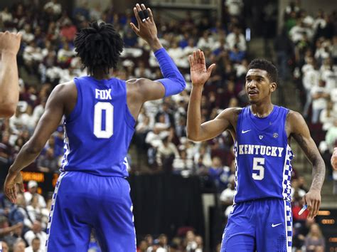 uk wildcats basketball m kentucky basketball ranking the top five wildcats players