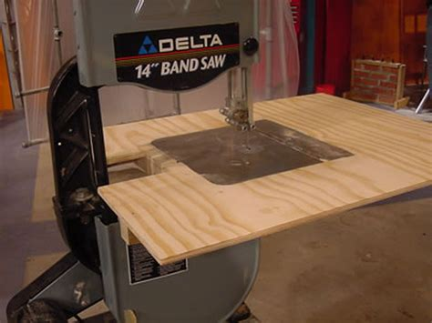 how to make a saw bench tools and products for diy home improvement projects diy