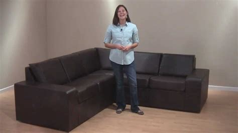 home reserve sectional reviews home reserve sofa reviews are you looking for home reserve