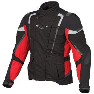 macna men's all season geo 2 waterproof motorcycle jacket