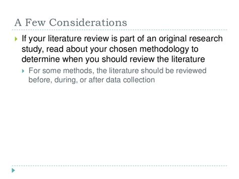 identifying themes literature review literature review definition by authors