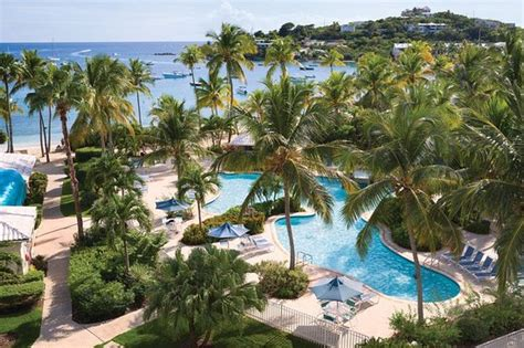 elysian resort map elysian resort updated 2017 prices hotel reviews