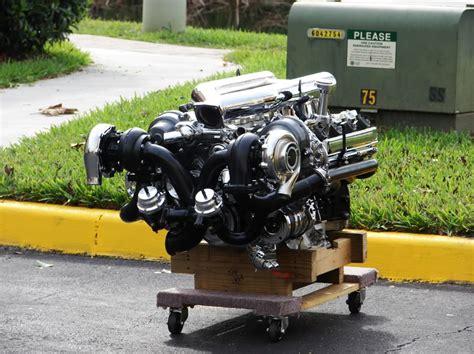 custom supra engine toyota supra gets powered by custom tundra engine