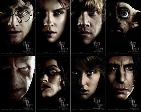 film release date quiz buy harry potter all characters poster buy movie