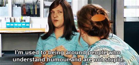 Summer Heights High Memes - summer heights high chris lilley ja mie likeleigh