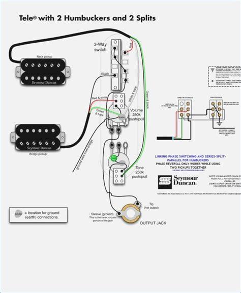 two humbucker wiring diagram vivresaville