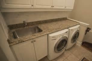 Inexpensive Kitchen Ideas Toronto Custom Concepts Blog Laundry Room Reno