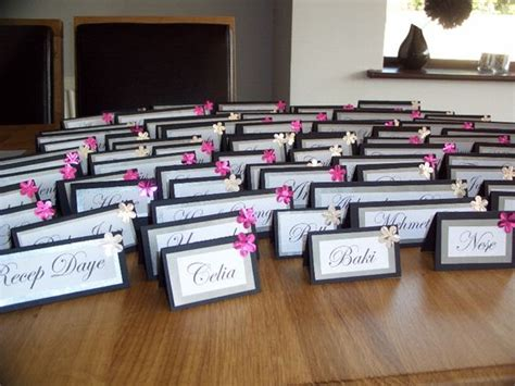 printable name tags for table seating reservation name tags dont nessesarily need to make a