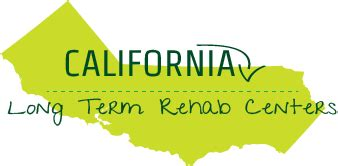 Term Psych Medication Detox California by 415 California Term And Rehab Centers