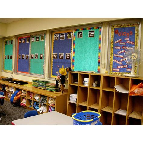 classroom layout fifth grade 5th grade science word wall ideas for teachers