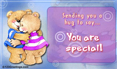 happy hug day hd wallpapers 2016 valentines day hug pictures