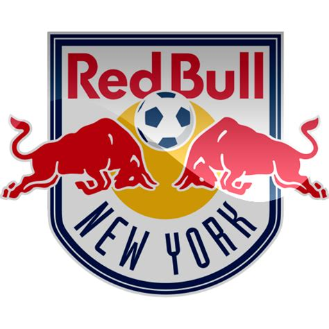 logo url 256x256 soccer logo 256x256 barcelona images