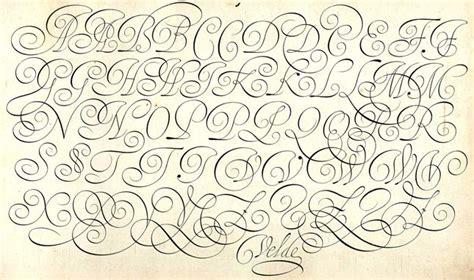 imagenes letras artisticas 32 mejores im 225 genes de letras art 237 sticas en pinterest