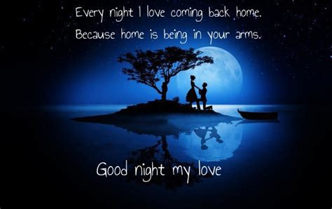 good night message for someone special for him top 10 best picture sayings for him best shayari quotes sms messages for