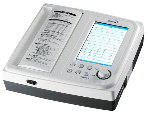 Bionet Cardio 7 Buy Bionet Cardio 7 Machine Guaranteed Low Prices