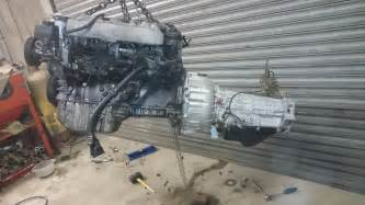 land rover to mercedes engine conversion www gaz fab co uk