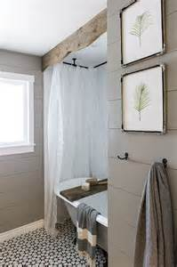 Diy Bathrooms Ideas by 15 Diy Ideas For Bathroom Renovations 15 Diy Ideas For