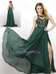 dark green prom dresses 2018 prom dress 100