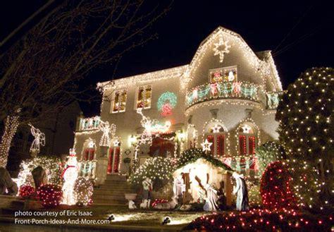 light decoration ideas outdoors outdoor light decorating ideas to brighten the