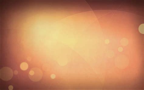 imagenes para fondo de pantalla para ubuntu nuevos fondos de escritorio para ubuntu 9 04 187 muylinux