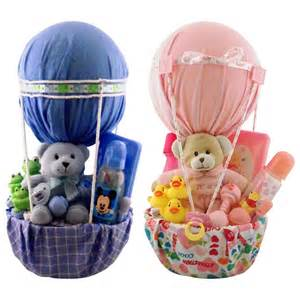 newborn gift baskets 1000 images about gift baskets on book baskets baby showers and themed gift baskets