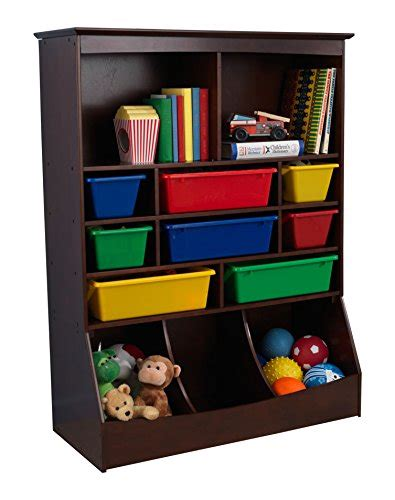 storage solutions for kid s toys clean up the clutter