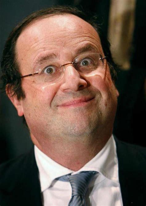 cabinet de francois hollande top 26 des photos censur 233 es de fran 231 ois hollande