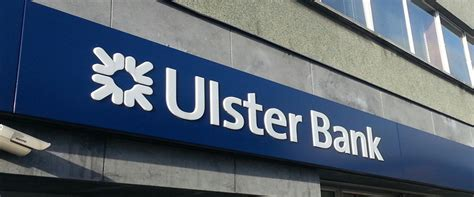 bank of ulster ulster bank to offer 1 500 to new mortgage customers