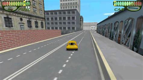 Gelbes Auto Spiel by Ffx Runner Miniclip Free Car To Play