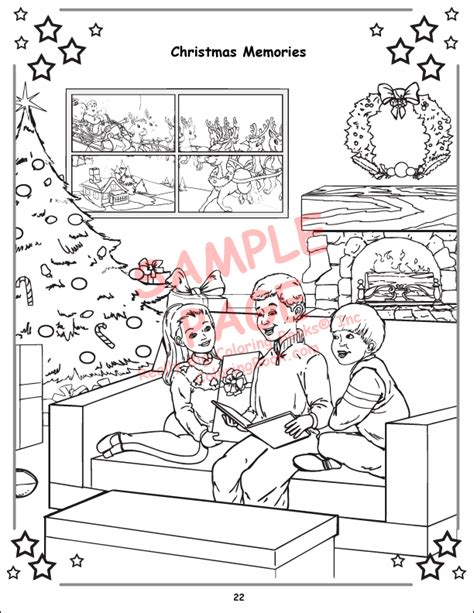 rockettes coloring page coloring books radio city christmas spectacular starring