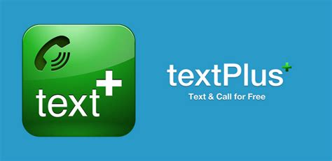 text plus apk textplus apk for pc laptop windows 7 8 10 mac os bluestacks for pc