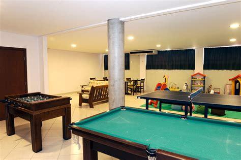 theme hotel pc hotel juegos gallery of hotel castellon sala de juegos y