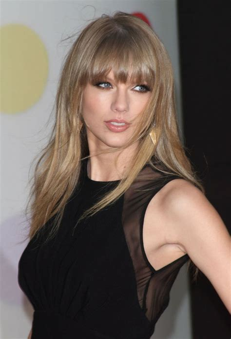 taor swift ash blonde hair 301 moved permanently