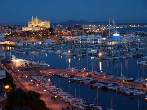Appartamenti Palma Di Maiorca Booking by Apartment El Born Palma De Mallorca Spain Booking