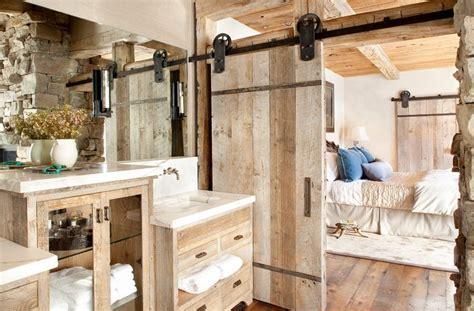 barn door ideas 50 ways to use interior sliding barn doors in your home